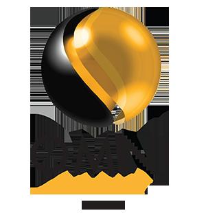 omni-group-logo-2